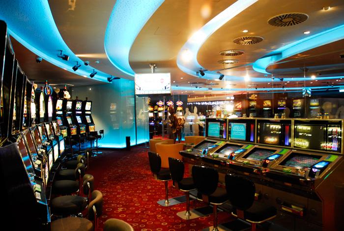 Casino Osnabruck Kleiderordnung
