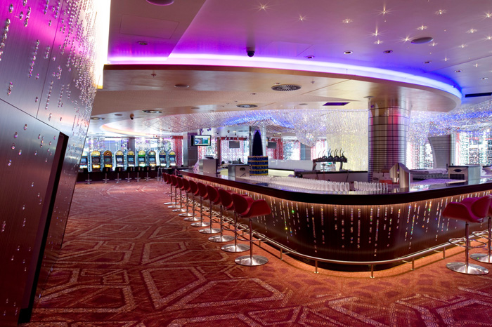 Casino Hannover Rp5